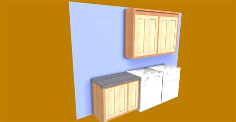 custom cabinet design software custom cabinet design software help sketchlist 3d