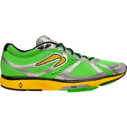newton running shoe reviews wiggle newton running shoes motion iv stability trainer