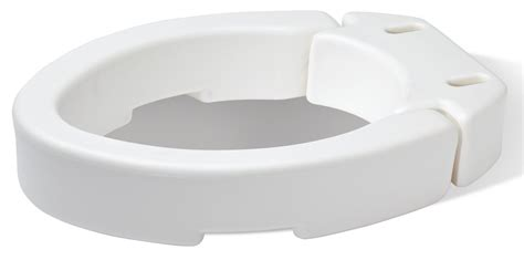 electric raised toilet seat for elderly handicap toilet seat toilet seats handicap toilet seat