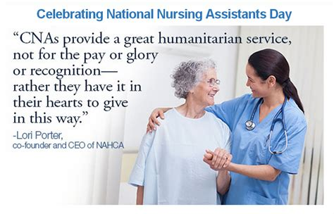 National Nurses Week Meme - cna memes quotes