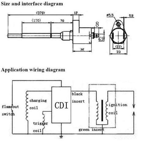 denso ignition coil wiring diagram wiring diagrams
