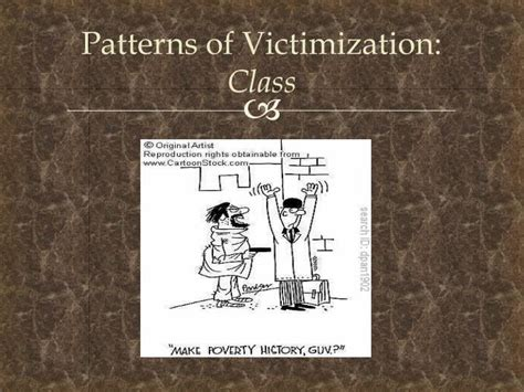 crime pattern theory criminology ppt criminology powerpoint presentation id 2269827