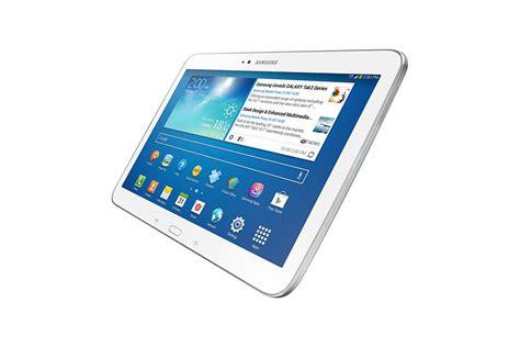 Samsung Galaxy Tab 3 10 1 Inch samsung galaxy tab 3 10 1 inch galeria telefonu x