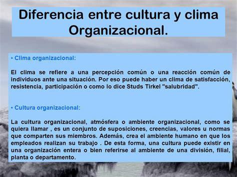 diferencia entre imagenes informativas y expresivas liderazgo conflicto y clima organizacional ppt video