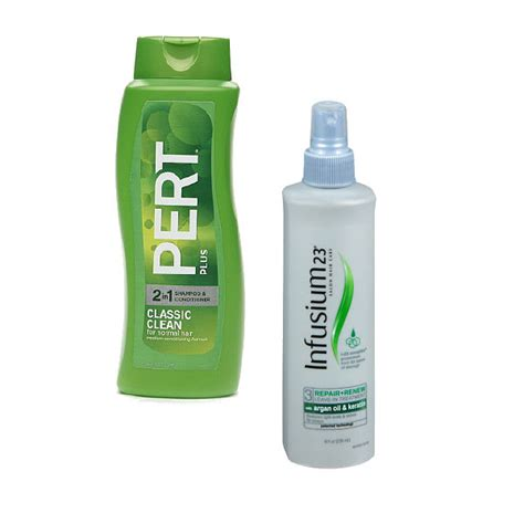infusium for bleached hair empezando 6 19 pert plus o infusium 23 hair care solo 1