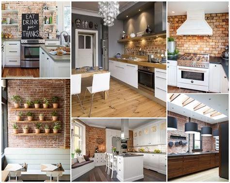 amazing kitchens amazing interior design