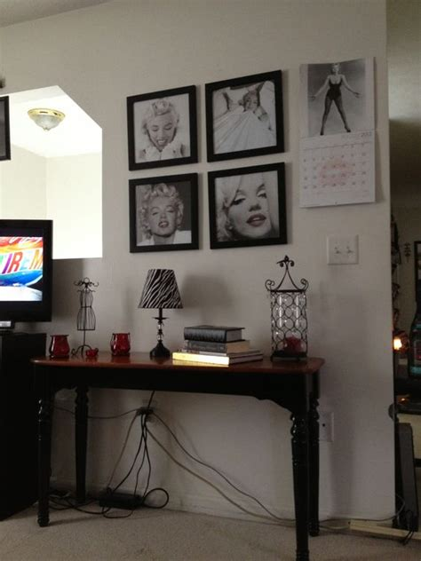 Marilyn Living Room by Marilyn And Living Rooms On