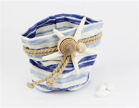 vasi per confettata on line sacco per confettata in tema mare per matrimonio