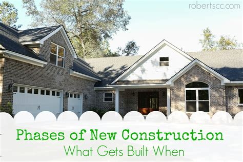 buying new house from builder buying new house from builder 28 images 10 things you must do before buying a new