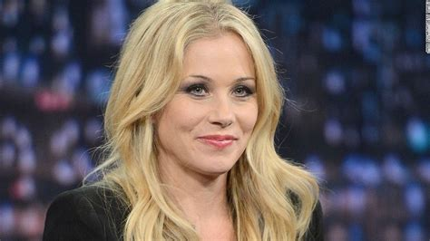 hollywood celebrities cancer celebrities battle cancer