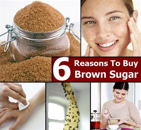 6 Reasons To Buy Fakes Arguments Against 2 by Six Reasons To Buy Brown Sugar Diy Home Remedies