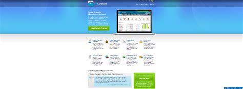 best property management software rental property management companies property manager