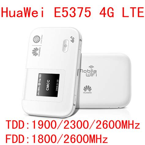 Mifi Huawei 4g Lte E5577 Unlocked Garansi Resmi Free Tsel 14gb 2bln 1 unlocked huawei e5375 150mbps 4g lte wifi router 3g 4g pocket mifi dongle 4g usb wifi modempk
