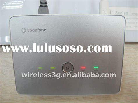 Modem Gsm 3g Router Huawei B970 huawei b260a hsdpa hsdupa router wie e970 3g modem wifi for sale price hong kong manufacturer