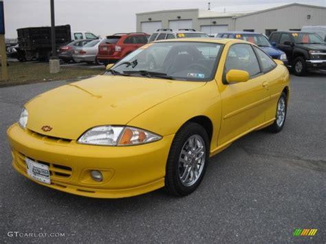 2002 chevrolet cavalier coupe 2002 chevrolet cavalier ls sport coupe exterior photos