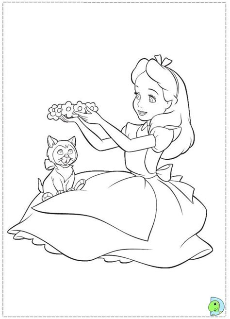free coloring pages of ananias and sapphira