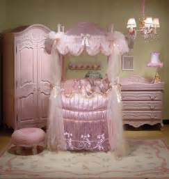 toilet ideas bathroom