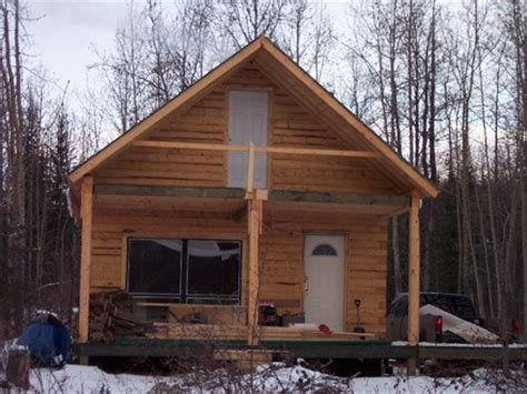 Build Yourself Cabins by Pictures Of Small 10x10 Cabins 10x10 Grid Small Cabin Forum Mexzhouse