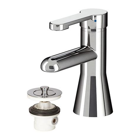 r 214 rsk 196 r bath faucet with strainer ikea