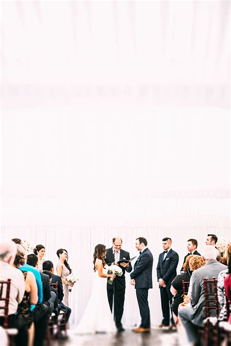 Wedding Ceremony Hymns by 41 Wedding Hymns For Your Religious Wedding Ceremony A
