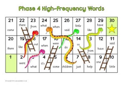 printable word games ks1 ks1 literacy high frequency words classroom display