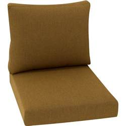 Patio Cushions Material Outdoor Furniture Cushions Sunbrella Fabric Ktrdecor