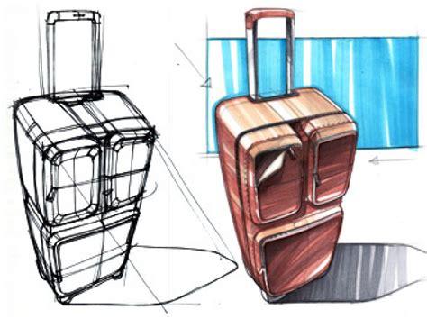 tutorial product design industrial design marker sketch tutorial car body design
