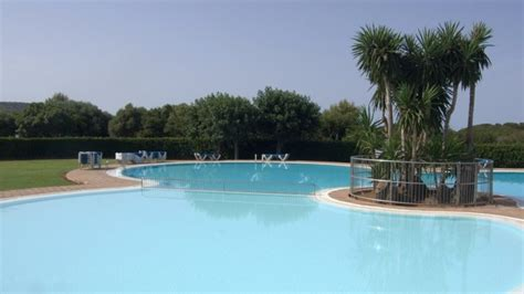 Which Chemical Is Used To Disinfection Of Swimming Pool - disinfectants in swimming pools and tubs could be