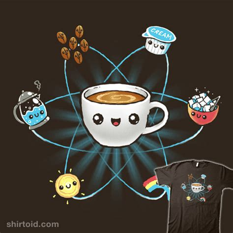 haircut games of mr bean benefits of coffee and good coffee science shirtoid