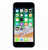 Image result for What Is Apple 6s?. Size: 155 x 160. Source: saleonsale.com