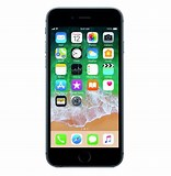 Image result for What Is Apple 6s?. Size: 156 x 160. Source: saleonsale.com