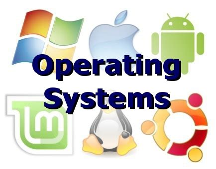 computer os operating system hafizejat