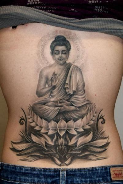 new school buddha tattoo great buddhist pictures tattooimages biz