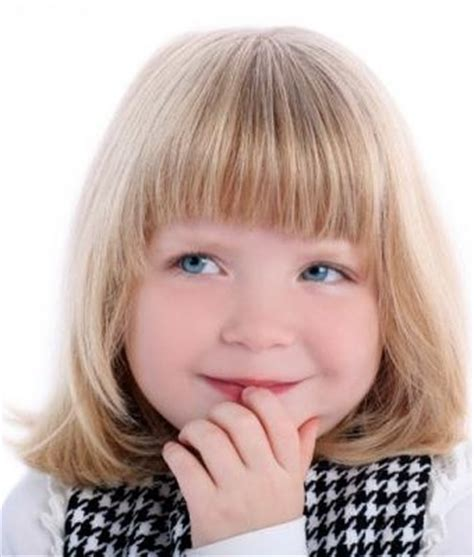 childrens haircuts bangs kids hairstyles for girls boys for weddings braids african