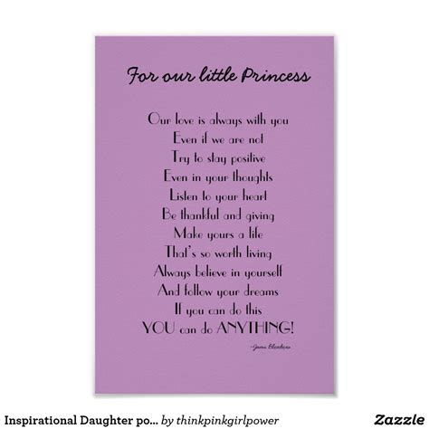 songs for graduation for daughter inspirational graduation songs for daughter