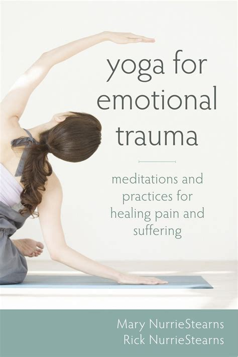write for recovery exercises for mind and spirit books 25 best ideas about mindfulness exercises on