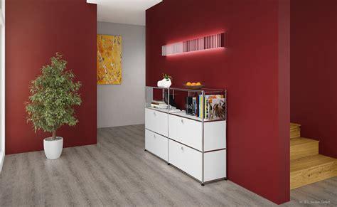 küchenarbeitsplatte betonoptik abgehangte decke led wohnzimmer beste bildideen zu hause