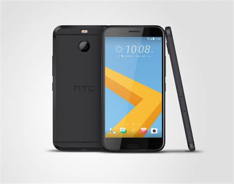 htc android htc 10 evo unveiled as the only version of the htc bolt for europe