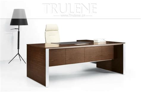 Desk It Manager by Simple Design Manager Office Table Buy Manager Office
