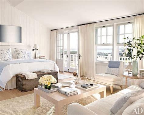 beachy neutral bedroom louvered doors boho beach style nantucket style beach chic bedroom neutral tones