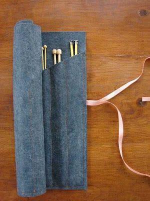 decorar jeans velho 25 melhores ideias sobre jeans velho no pinterest