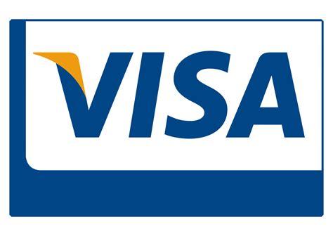 format eps definition visa logo vector financial services company format cdr