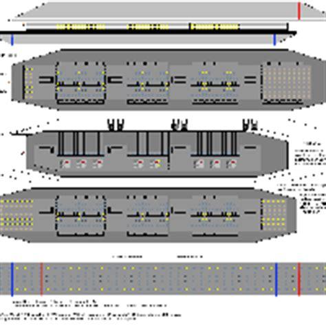 battlestar galactica floor plan gilp68 s library photobucket