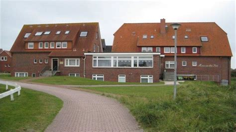 haus an der see baltrum haus an der see hus h 246 rn diek in baltrum