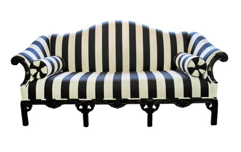 beetlejuice couch 1000 images about black white on pinterest black and