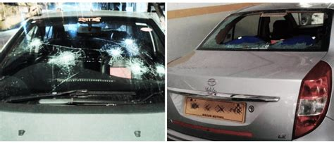 Uber Car Types Mumbai by Politically Motivated Groups Threaten To Shut Uber In Mumbai
