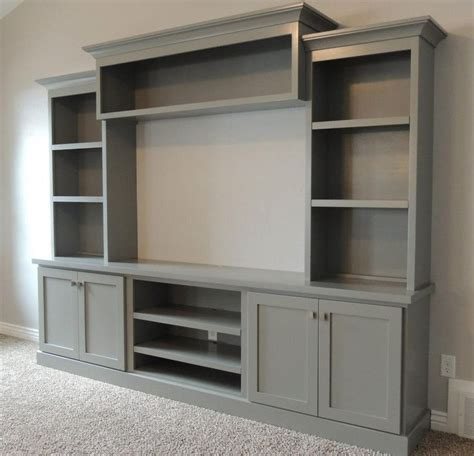 download wall mounted lcd cabinet designs buybrinkhomes com tv wall unit download buybrinkhomes com golfocd com