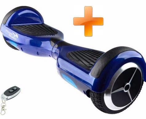 Smart Balance Wheel Led Bluetooth monociclo el 233 trico 2rodas smart balance wheel led