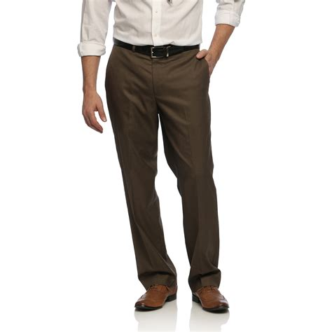 what color shirt with brown brown blouse what color sleeved blouse