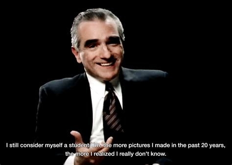 a personal journey with martin scorsese through american movies 1995 full movie all 15 martin scorsese documentaries ranked from worst to best 171 taste of cinema movie reviews